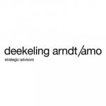 deekeling arndt/amo
