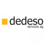 dedeso services ag