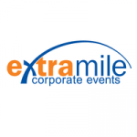 extramile events
