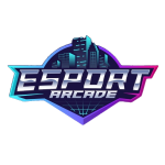 Esport Arcade