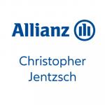 Allianz Vertretung Christopher Jentzsch