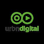 URBN Digital