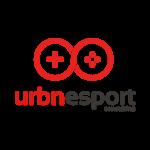 URBN Esport