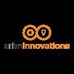 URBN Innovations