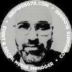 RAVISHING78.com
